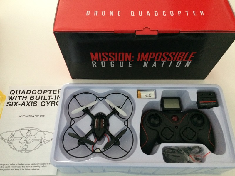 missionimpossibledrone3