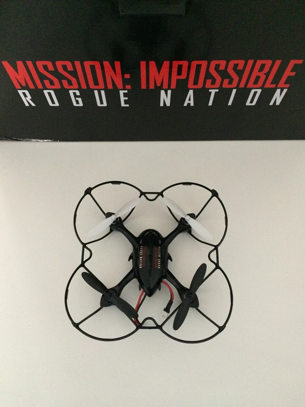 missionimpossibledrone4