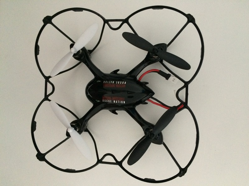missionimpossibledrone5