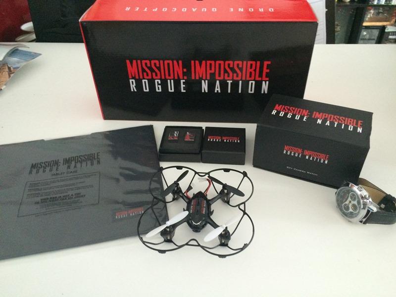 missionimpossiblegoodies1