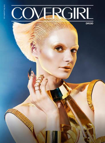 s-6-cover-girl-launches-a-star-wars