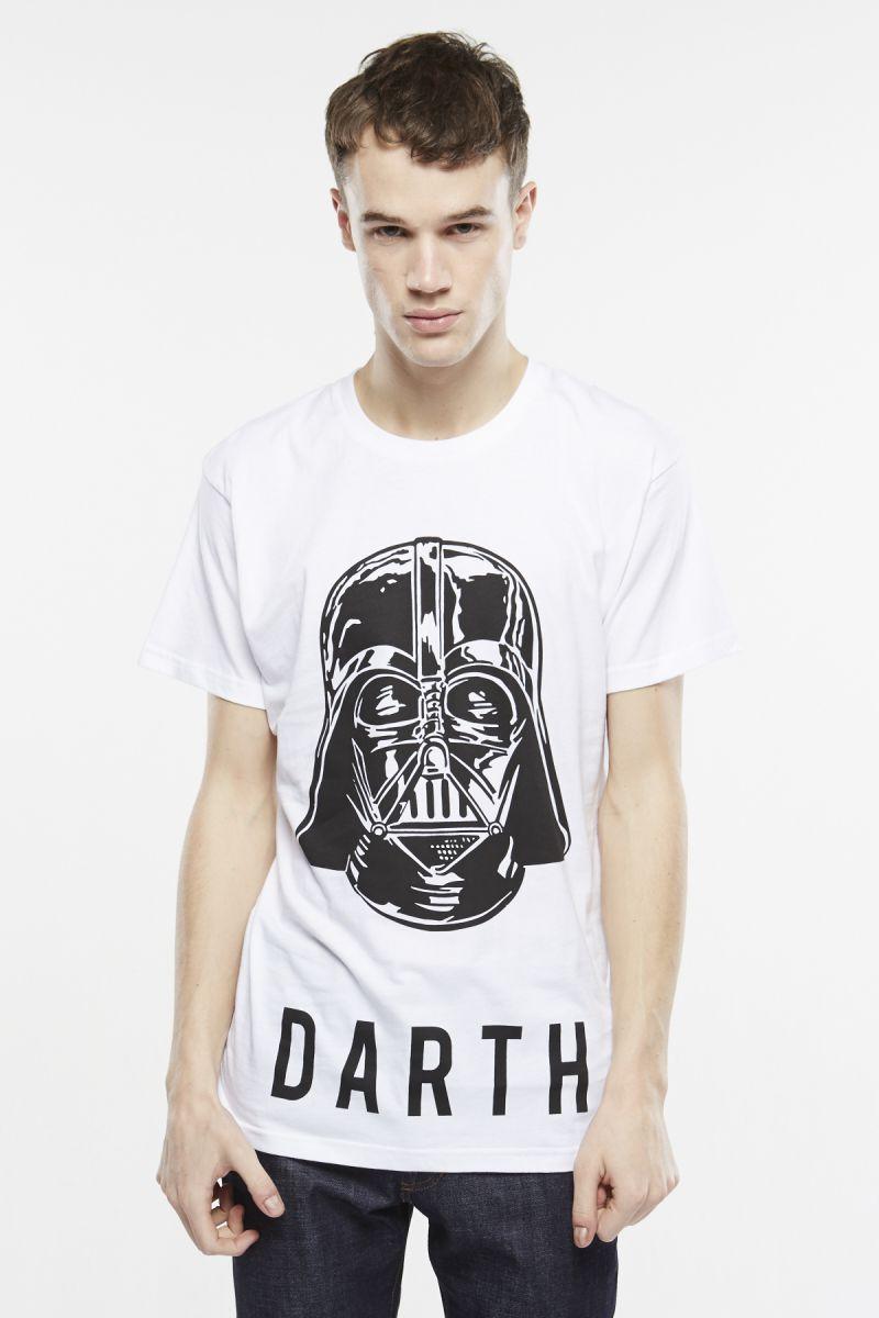 t-shirt-logark-m