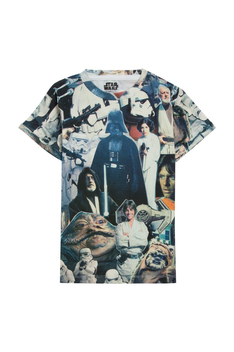 t-shirt-starover-ss