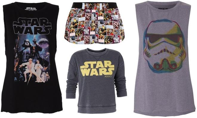 undiz-star-wars-collection-2015