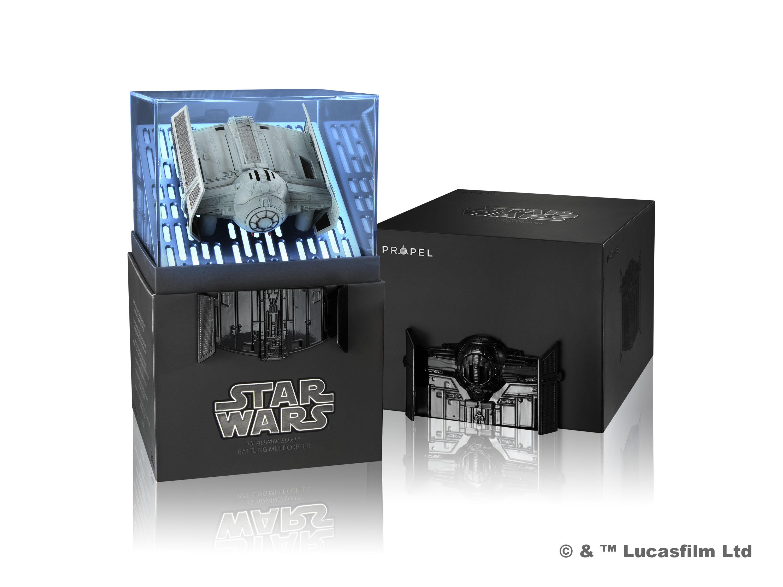 z-160722-propel-0580-star_wars-tie_advanced-box-open-v3