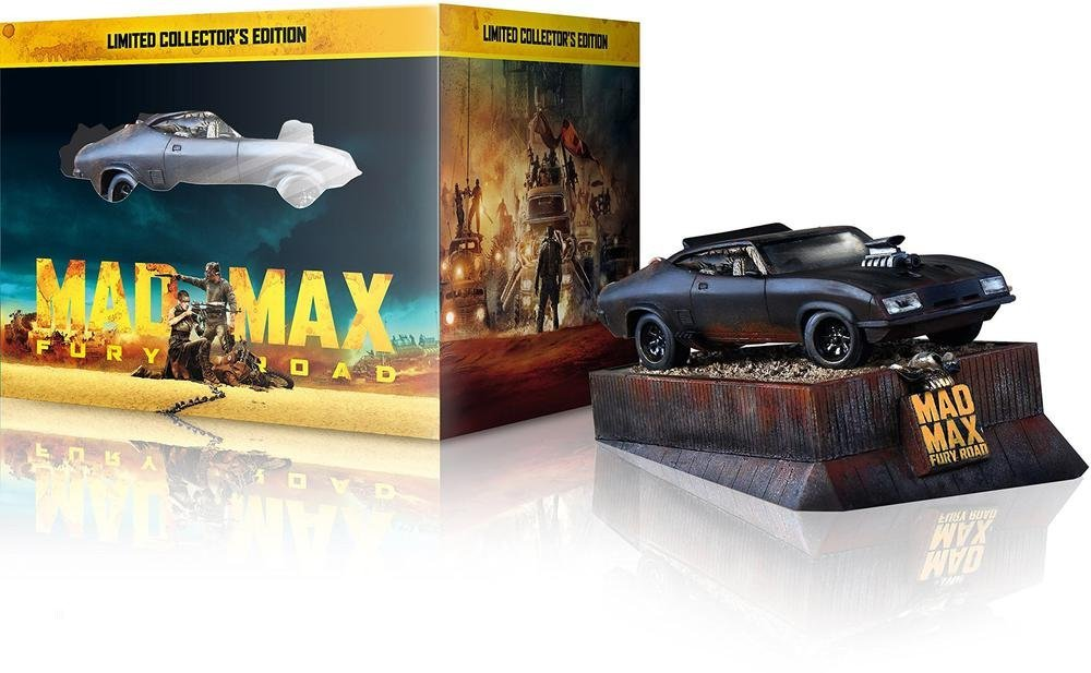 madmaxfurybox