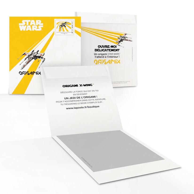 MOCK-UP-Origamix-Xwing