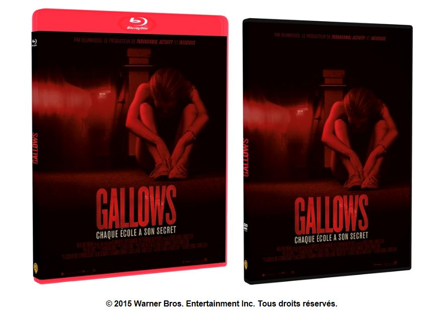 gallowsdvdbr