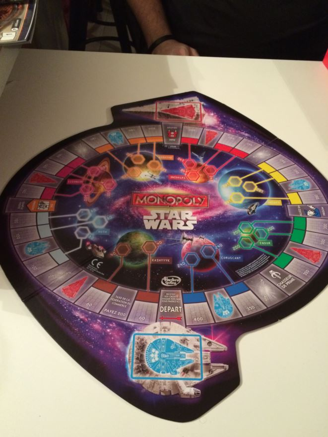 monopoly9