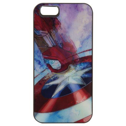 Coque Iphone 6 – Disney Store – 17.90Ç
