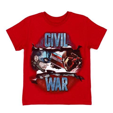 T-shirt pour enfants – Disney Store – 10.90Ç