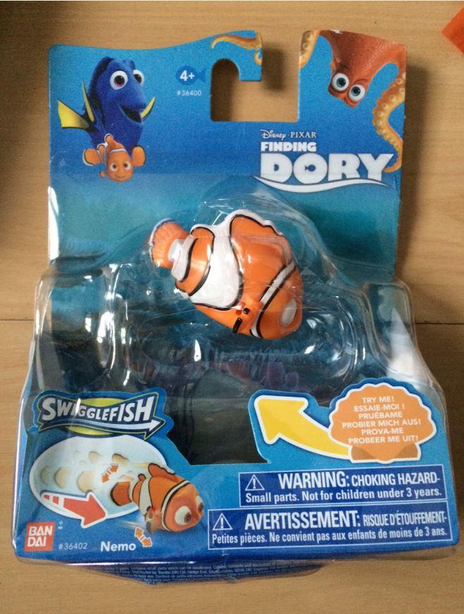 dory04