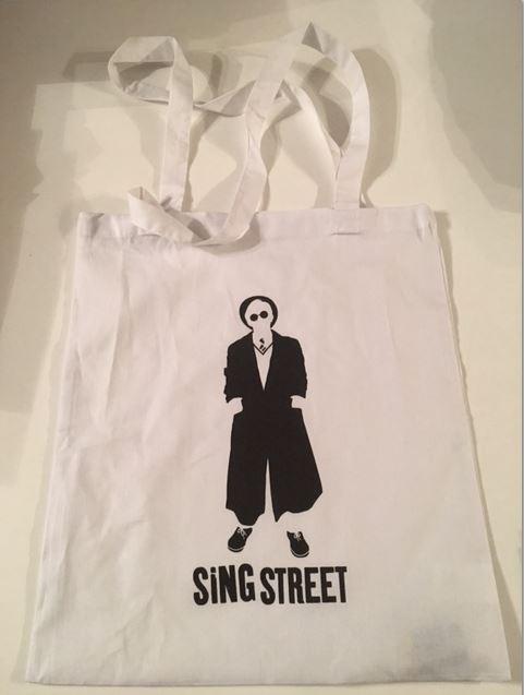 singstreet01