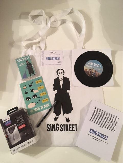 singstreet02