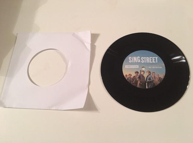singstreet03