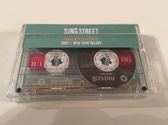 singstreet05