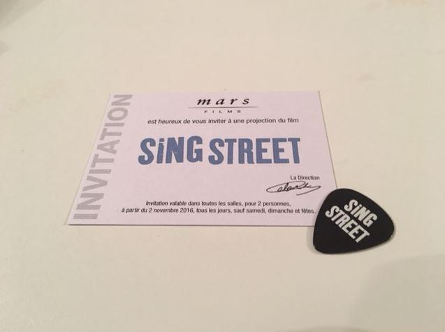 singstreet07