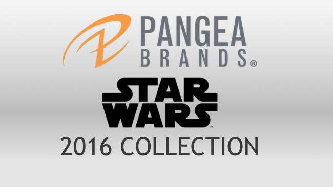 pangea-brands-star-wars-2016-collection-8_1_2016-page-001