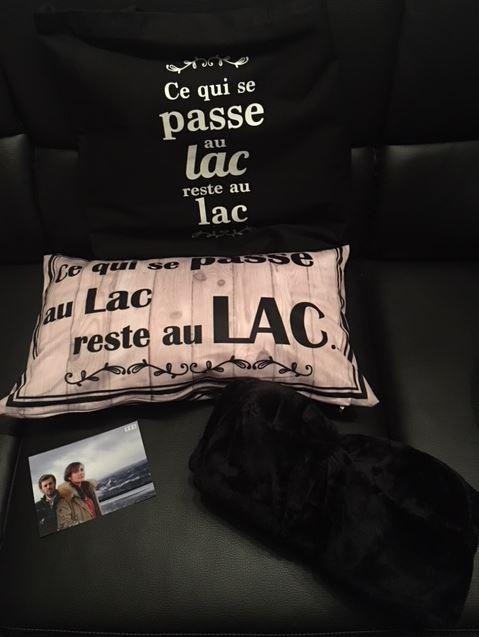 lac02