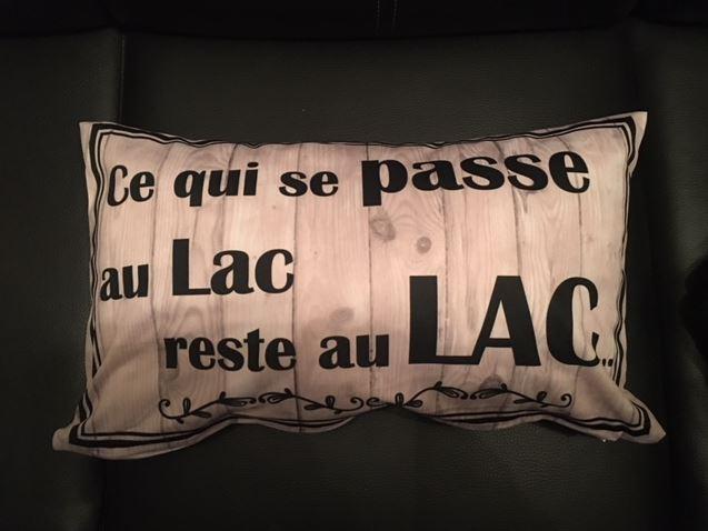 lac03