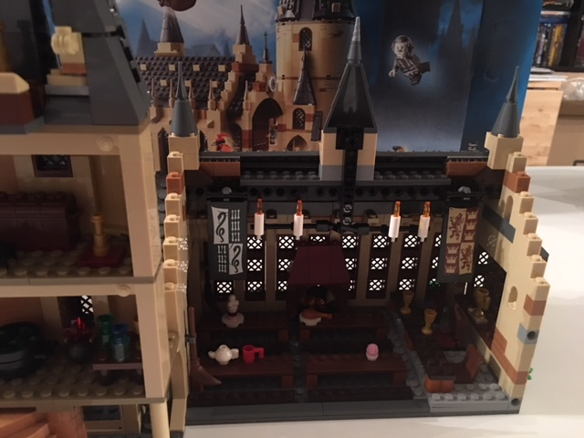 harrypotter-lego-greathall-011