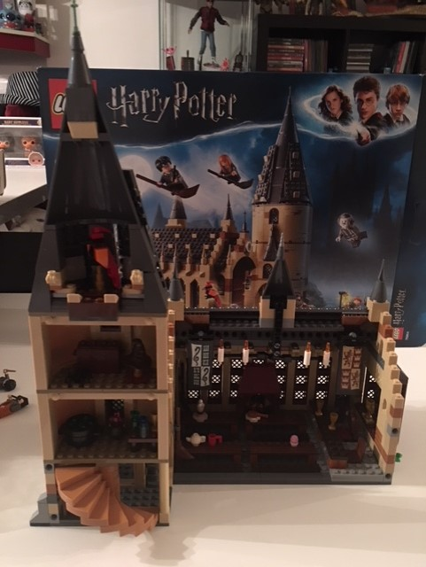 harrypotter-lego-greathall-012