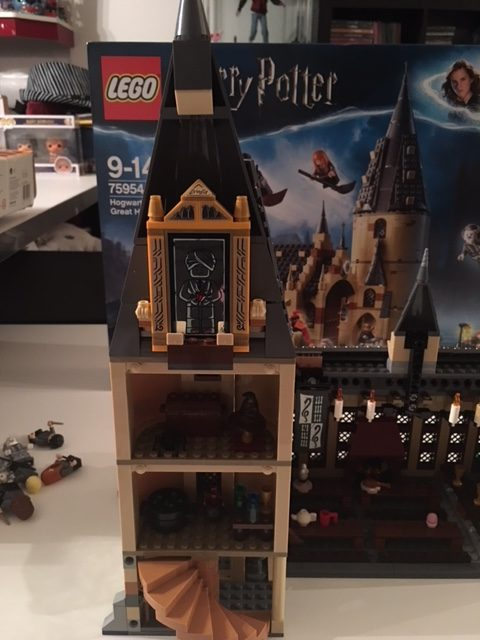 harrypotter-lego-greathall-013