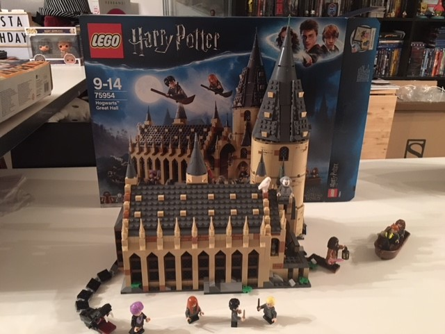 harrypotter-lego-greathall-014