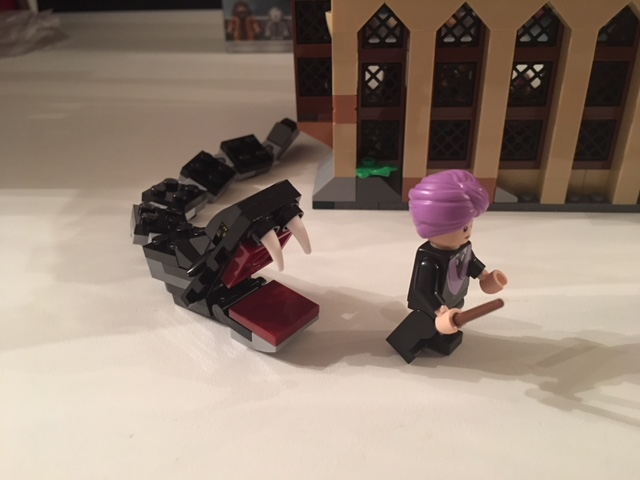 harrypotter-lego-greathall-015