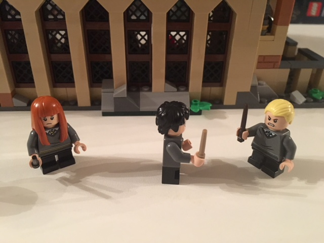 harrypotter-lego-greathall-016