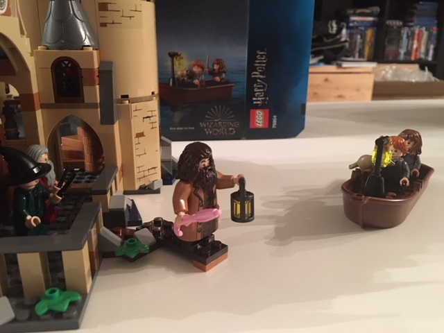 harrypotter-lego-greathall-017