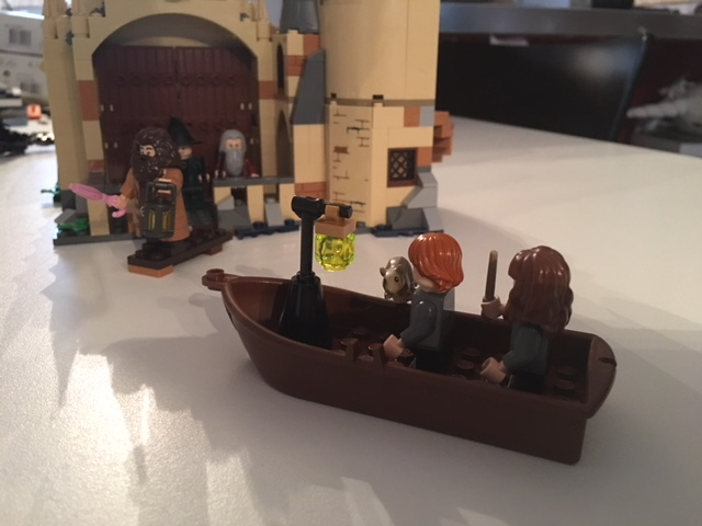 harrypotter-lego-greathall-019