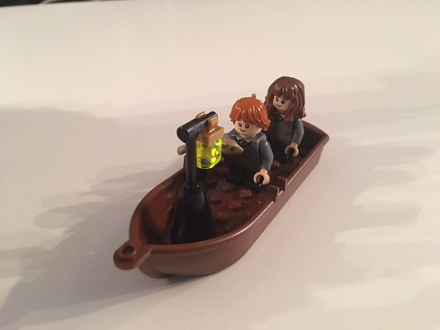 harrypotter-lego-greathall-020