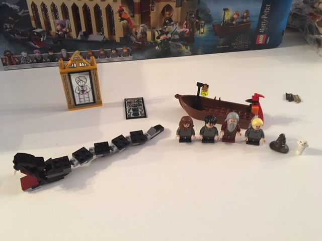 harrypotter-lego-greathall-022