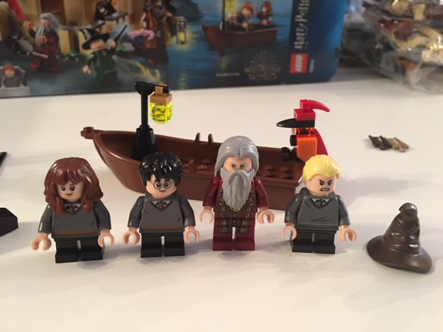 harrypotter-lego-greathall-024