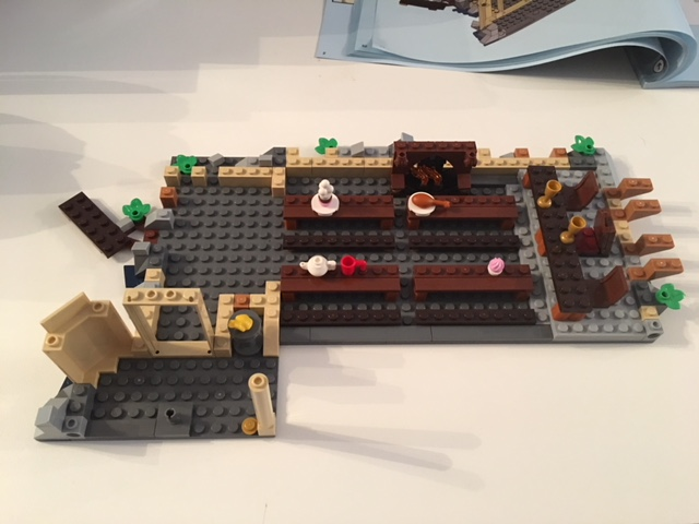 harrypotter-lego-greathall-025