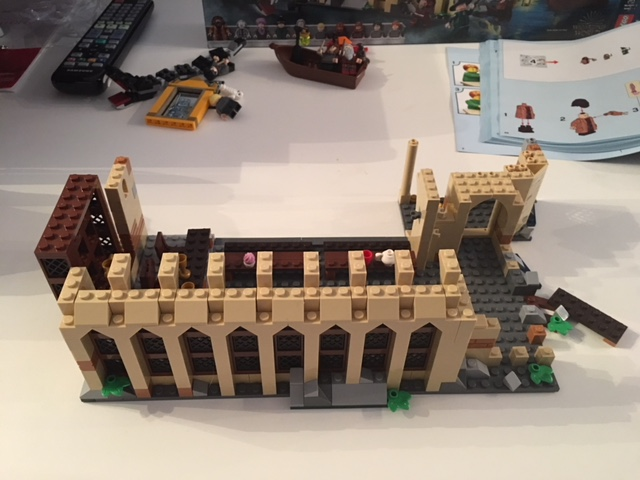 harrypotter-lego-greathall-026