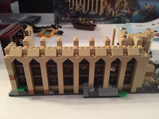 harrypotter-lego-greathall-027