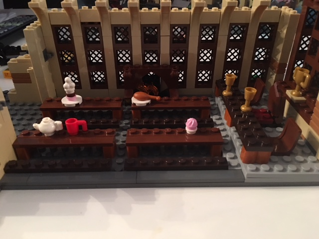 harrypotter-lego-greathall-029