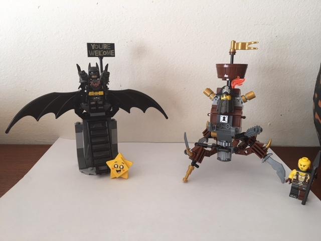 legomovie2-batman017