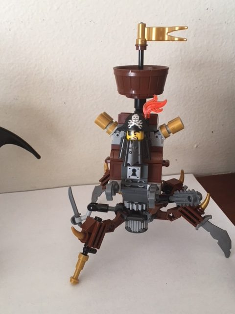 legomovie2-batman019