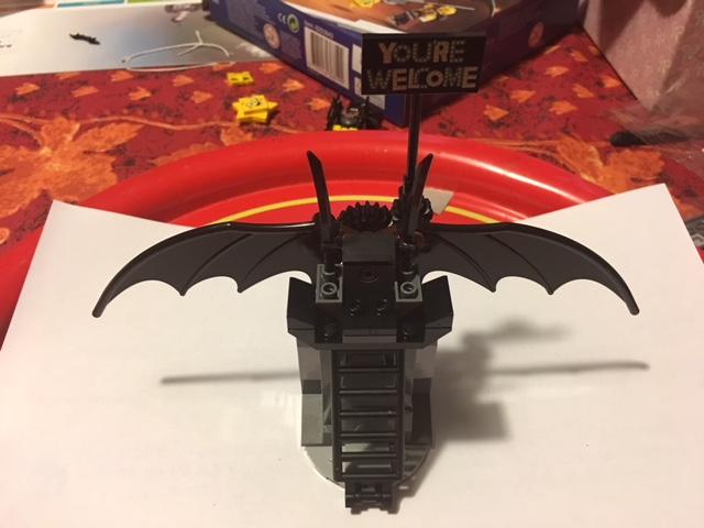 legomovie2-batman03