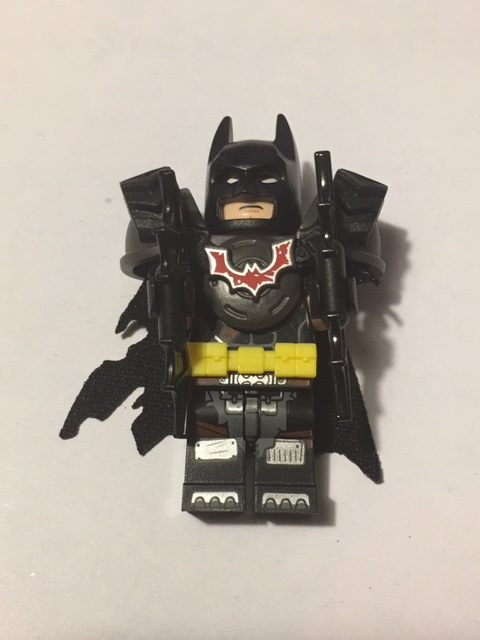 legomovie2-batman04