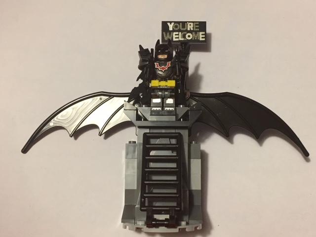 legomovie2-batman06