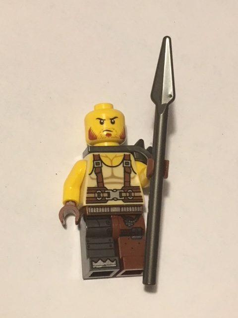 legomovie2-batman08