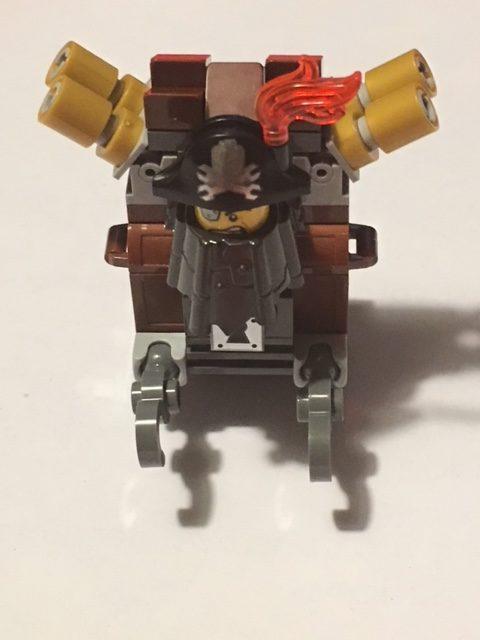 legomovie2-batman09
