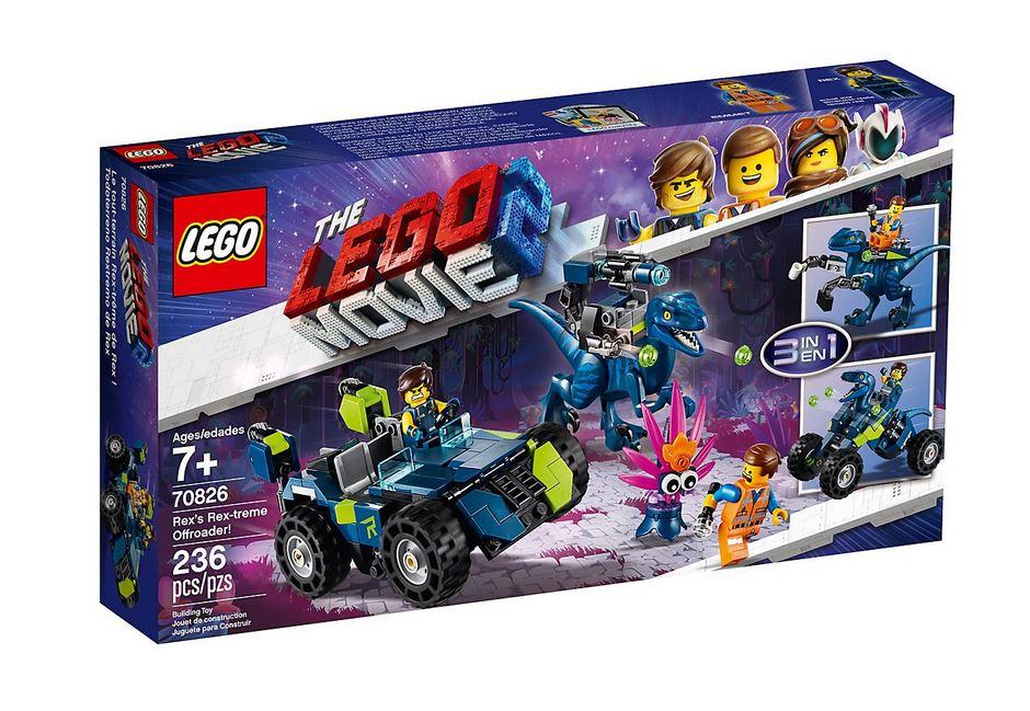 legomovie270826