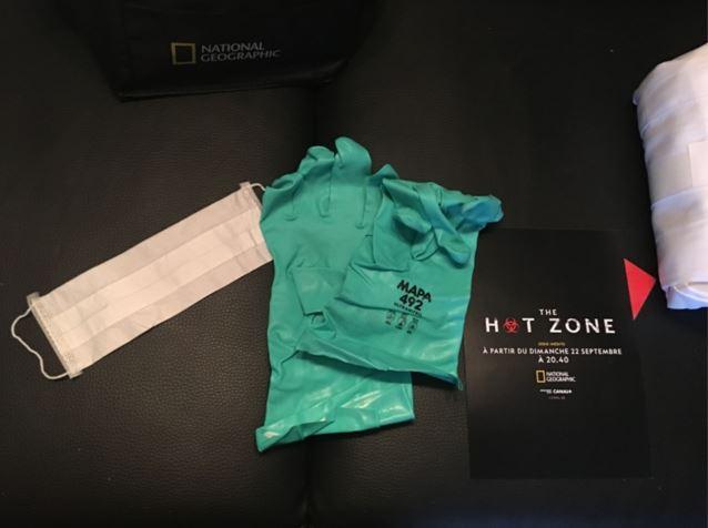 hotzone01