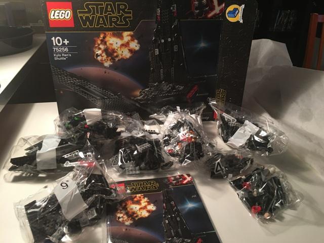 kyloren_shuttle_lego02