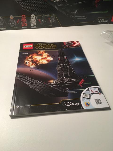 kyloren_shuttle_lego03